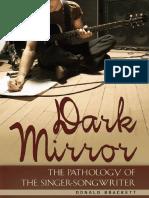 Dark.Mirror.The.Pathology.of.the.Singer.Songwriter.by.Donald.Brackett.PDF.pdf
