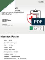 Status Ujian Jiwa Arib.pptx