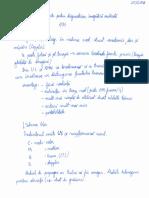 Curs Echipamente Pentru Diagnostic 11