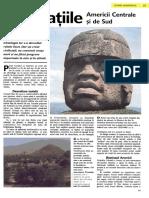 Civilizatiile Americii Centrale si de Sud.pdf