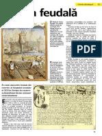 Europa feudala.pdf