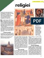 Epoca religiei.pdf