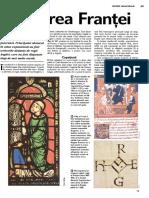 Formarea Frantei.pdf