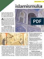 Expansiunea islamismului.pdf