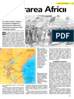 Explorarea Africii.pdf