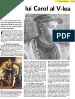Imperiul lui Carol al V-lea.pdf