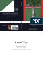 Roots_of_Yoga.pdf