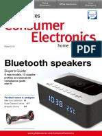 Consumer_Electronics.pdf