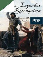 Leyendas de la Reconquista - Francisco Martinez Hoyos.pdf