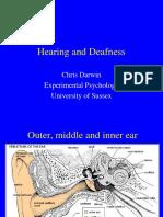3Hearing&Deafness