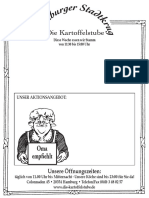 2015 03 Speisekarte Stadtkrug