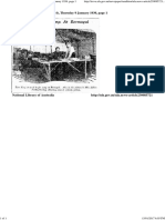 bermagui 1936 jan 9