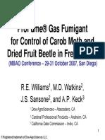 dates fumifgation.pdf