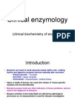 clinical diagnosis.ppt