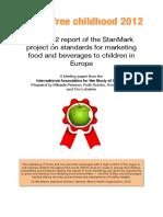 A_Junk-free_Childhood_2012.pdf