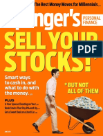 Kip Lingers Personal Finance 201406