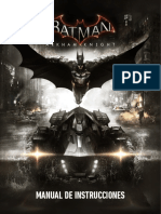 BATMAN_PS4_ManInt_ES.pdf
