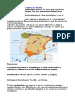 Climas España PAU 2010 (1)