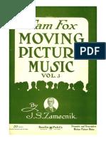 Sam_Fox_Moving_Picture_Music_Vol_3.pdf