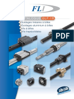 Catalogue_FLI_GLF_1R_2015.pdf