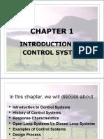 CHAPTER 1 Sistem Kendali