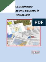 solucionarioexmenespauandaluca-geografafsica-121209023012-phpapp01.pdf