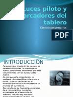 lucespilotodeltablero-141205164328-conversion-gate02.pptx