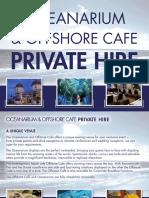 Private Hire 2013