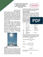 23_Wind_Turbine.pdf