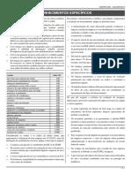 BACEN13_007_20.pdf