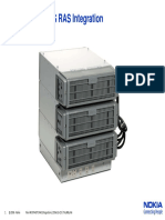 08 Flexi WCDMA RAS Integration_RAS05.1