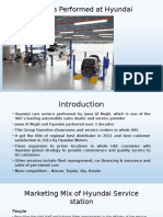 Project Ppt (1)