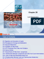 stokerchapter25lipidmetabolism-160320032037
