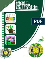 Revisi Fix Buku Mentoring 2012