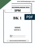 Kertas 1 Pep BK1 SPM Terengganu 2016_soalan.pdf