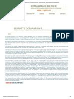 Separate oceanariums _ Планета Нептуна - строительство, проектирование океанариумов.pdf