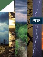 Cambio-climatico_CienciaHoy.pdf