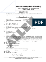 2016 Paper Solutions Paper nsejs
