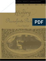 A History of Pianoforte Pedalling.pdf