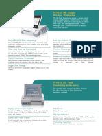 SUNRAYFetalMonitoring.pdf