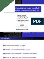 Curso LaTeX 1.pdf