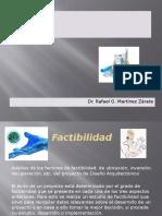 factibilidaddeproyecto-160324222240