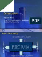 05[1]. GPSC Presentation