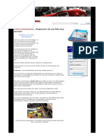 Diagnostico-luces-intermitentes.html.pdf
