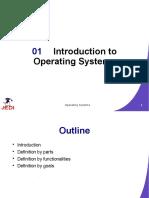 Slides - Lec Chapter 1 - Introduction