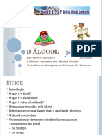 alcoolmartim1-110311024413-phpapp01