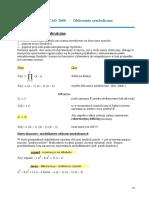 MathCAD - Tutorial_PL.pdf