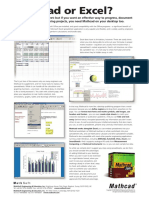 MathCAD - Excel [ENG].pdf