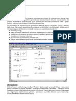 MathCAD - 2000 PL.pdf
