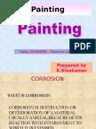 Painting Testing
